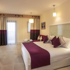 Mercure Hurghada Hotel комната для гостей фото 5