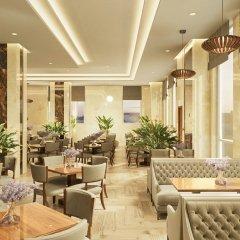 Volga Nha Trang hotel Нячанг гостиничный бар