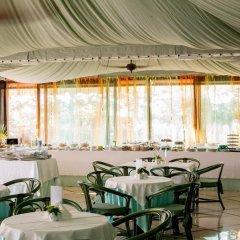 Отель Mion Италия, Сильви - отзывы, цены и фото номеров - забронировать отель Mion онлайн питание фото 2