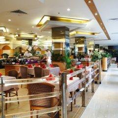 Отель Miramar Singapore питание фото 3
