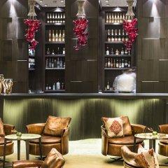 Отель InterContinental Davos Швейцария, Давос - отзывы, цены и фото номеров - забронировать отель InterContinental Davos онлайн интерьер отеля фото 3