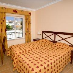 Отель Alfagar Cerro Malpique комната для гостей фото 5