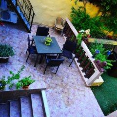 Отель Olympos Pension Родос фото 13
