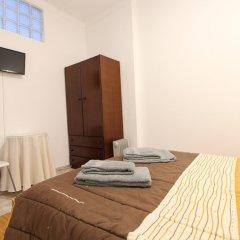 Отель Casa dos Amados by Seabra в номере