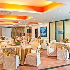 Отель Summit Residency Непал, Катманду - отзывы, цены и фото номеров - забронировать отель Summit Residency онлайн помещение для мероприятий
