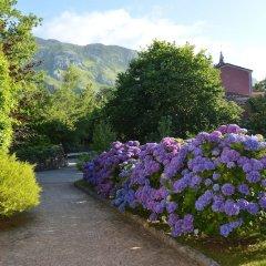 Hotel Rural Arpa de Hierba фото 4
