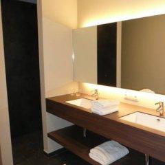 Отель Loppem 9-11 Бельгия, Брюгге - отзывы, цены и фото номеров - забронировать отель Loppem 9-11 онлайн фото 11