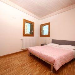 Отель Castello Di Monterado Италия, Монтерадо - отзывы, цены и фото номеров - забронировать отель Castello Di Monterado онлайн комната для гостей фото 6