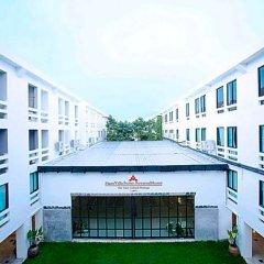 Отель Ta Residence Suvarnabhumi Бангкок фото 13