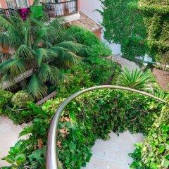 Отель THB Felip фото 8