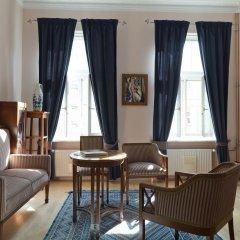 Отель Chopin Boutique B&B Польша, Варшава - 1 отзыв об отеле, цены и фото номеров - забронировать отель Chopin Boutique B&B онлайн комната для гостей фото 5