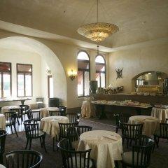 Bauer Palladio Hotel & Spa Венеция питание фото 3