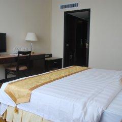 Sunway Hotel удобства в номере фото 2