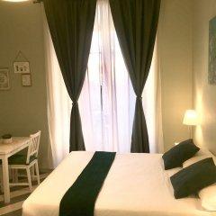 Отель B&B Il Vascello комната для гостей фото 2