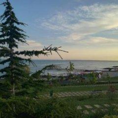 Хостел Siana Haus Равда пляж
