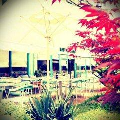 Отель Sirena фото 4