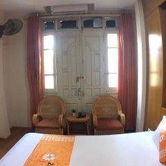 Отель ZO Hotels Dai Co Viet Вьетнам, Ханой - отзывы, цены и фото номеров - забронировать отель ZO Hotels Dai Co Viet онлайн комната для гостей фото 4