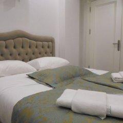 Отель La Petite Maison комната для гостей фото 3