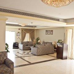 Отель Regent Beach Resort ОАЭ, Дубай - 10 отзывов об отеле, цены и фото номеров - забронировать отель Regent Beach Resort онлайн комната для гостей фото 5