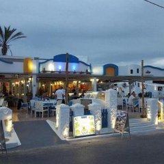 Tsalos Beach Hotel фото 2