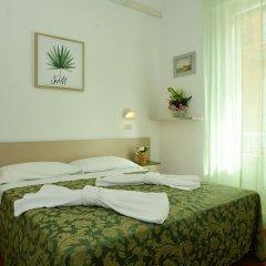 Hotel Leonarda фото 8