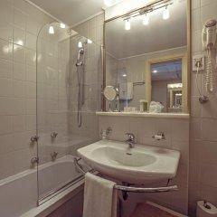 Отель Abano Ritz Hotel Terme Италия, Абано-Терме - 13 отзывов об отеле, цены и фото номеров - забронировать отель Abano Ritz Hotel Terme онлайн фото 4