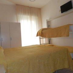 Hotel Sport Римини комната для гостей фото 2