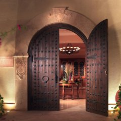 Отель Bayview Taba Heights Resort интерьер отеля