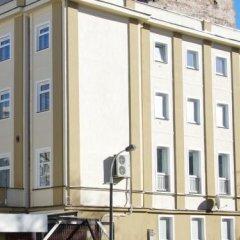 Hotel Chmielna фото 4