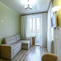Гостиница Na Moskovskom Guest House комната для гостей фото 3