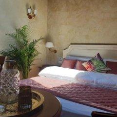 Отель Villa Marcello Marinelli Чизон-Ди-Вальмарино фото 8