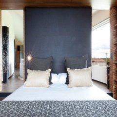 Cava & Hotel Mastinell комната для гостей фото 2