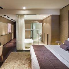 Отель Melia Dubai комната для гостей