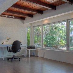 Отель Sarasota 18 - 5 Br Home удобства в номере