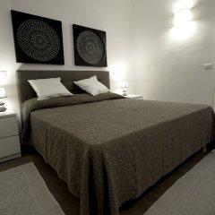 Отель Olympic Charme Италия, Рим - отзывы, цены и фото номеров - забронировать отель Olympic Charme онлайн комната для гостей фото 5