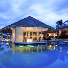 Отель Oriental Beach Pearl Resort с домашними животными
