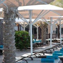 Отель Jumeirah Mina A Salam - Madinat Jumeirah ОАЭ, Дубай - 10 отзывов об отеле, цены и фото номеров - забронировать отель Jumeirah Mina A Salam - Madinat Jumeirah онлайн фото 2