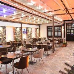Ruby Hotel Турция, Амасья - отзывы, цены и фото номеров - забронировать отель Ruby Hotel онлайн помещение для мероприятий