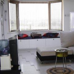 Отель Beijing Sentury Apartment Hotel Китай, Пекин - отзывы, цены и фото номеров - забронировать отель Beijing Sentury Apartment Hotel онлайн в номере