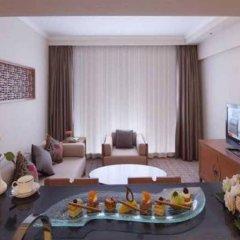 Отель Grand Park Xian Китай, Сиань - отзывы, цены и фото номеров - забронировать отель Grand Park Xian онлайн в номере