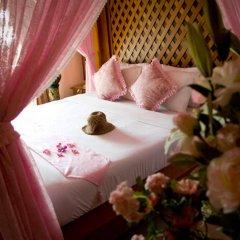 Отель Convenient Resort детские мероприятия