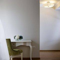 Отель Gatto Perso Luxury Apartments Греция, Салоники - отзывы, цены и фото номеров - забронировать отель Gatto Perso Luxury Apartments онлайн удобства в номере