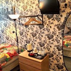 Отель 16 Pilrig Guest House Великобритания, Эдинбург - отзывы, цены и фото номеров - забронировать отель 16 Pilrig Guest House онлайн фото 3