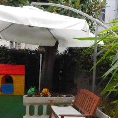 Отель Vera Италия, Риччоне - отзывы, цены и фото номеров - забронировать отель Vera онлайн фото 8