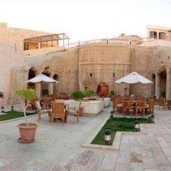 Отель Petra Inn Hotel Иордания, Вади-Муса - отзывы, цены и фото номеров - забронировать отель Petra Inn Hotel онлайн фото 2
