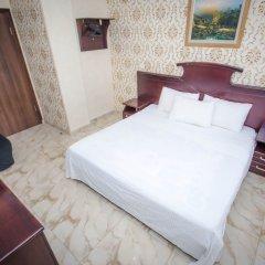 Hashimi Израиль, Иерусалим - 3 отзыва об отеле, цены и фото номеров - забронировать отель Hashimi онлайн комната для гостей фото 3