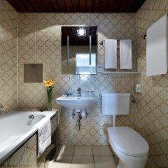 Hotel Mate Dependance Вена ванная фото 2