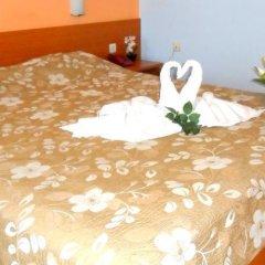 Отель Fors Болгария, Бургас - отзывы, цены и фото номеров - забронировать отель Fors онлайн спа