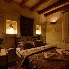 Safran Cave Hotel Турция, Гёреме - отзывы, цены и фото номеров - забронировать отель Safran Cave Hotel онлайн сейф в номере