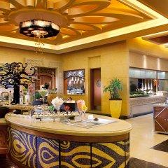 Отель Sofitel Macau At Ponte 16 интерьер отеля фото 2